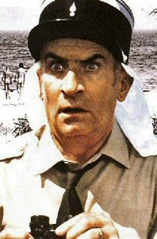 Photo Louis De Funès 2